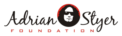 Adrian Styer Foundation